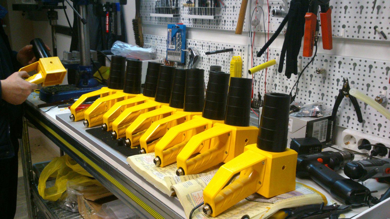 gdi_gold_detector_manufacturing_magnasmart