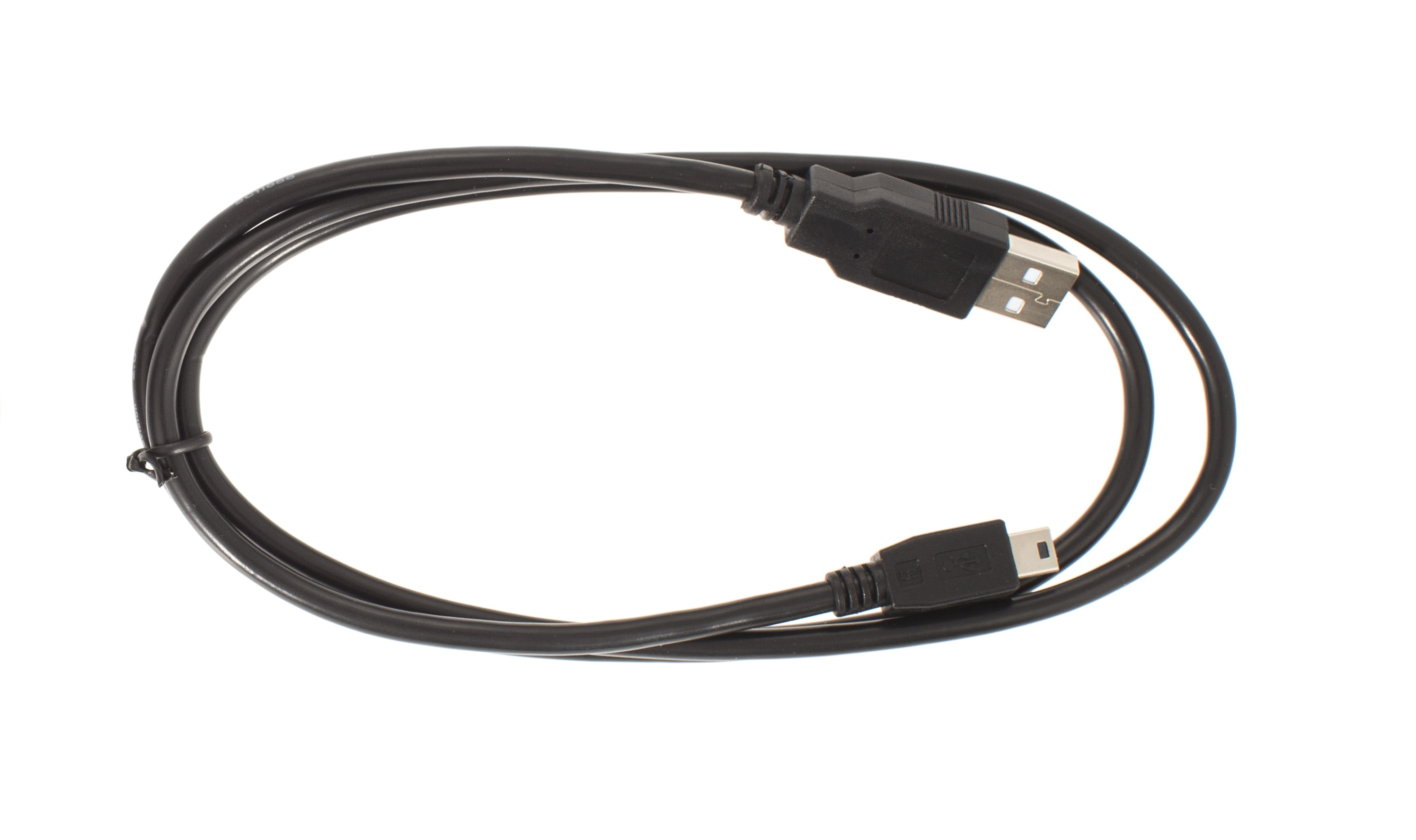 geo examiner usb cable