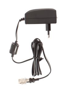 magnasmart magnetometer battery charger