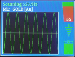 gb_gold_detectors_long_range_rayfinder