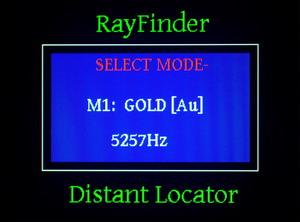 rayfinder_gold_metal_detector_lrl_man