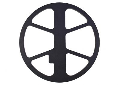GEOSENSIS X3 45 cm coil cover protection – 30€