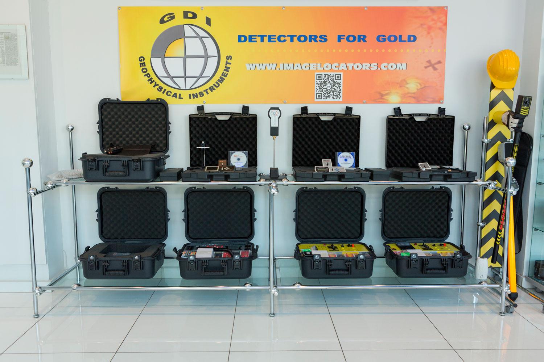 gdi-metal-gold-detectors-showroom-store-athens-greece