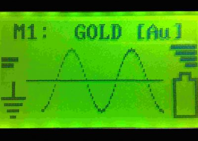 spectra_gold_detector_ground_balance
