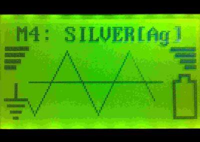 spectra_gold_detector_ground_filter