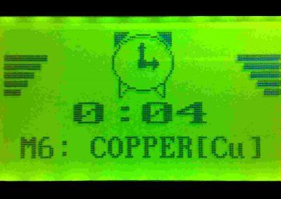 spectra_gold_locator_scan