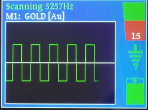 gb_gold_detectors_long_distance_rayfinder