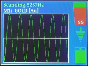 gb_gold_detectors_long_range_rayfinder