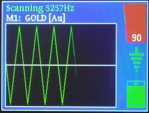 gb_gold_locators_long_range_rayfinder