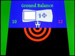 rayfinder_gold_detector_ground_mineral_filter