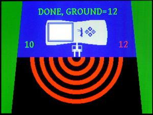 rayfinder_gold_detector_ground_mineral_scan