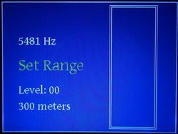 rayfinder_lrl_mfd_detection_range_selection