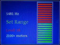 rayfinder_lrl_mfd_scan_range_selection
