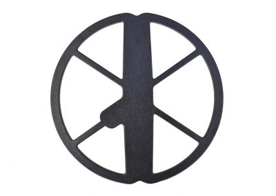 GEOSENSIS X3 36 cm coil cover protection – 18€
