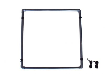 GEOSENSIS X3 frame coils