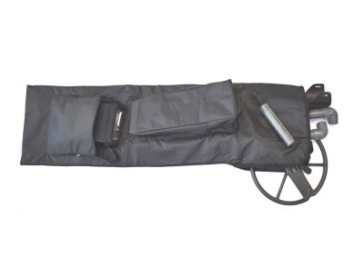 GEOSENSIS X3 carry bag – 70€